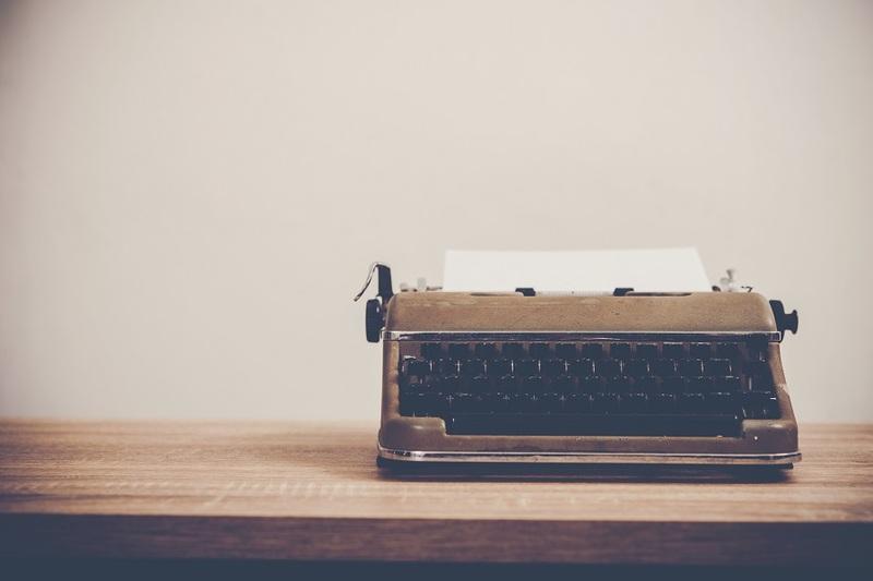 Storytelling im Marketing - die emotionale Komponente einer Marke