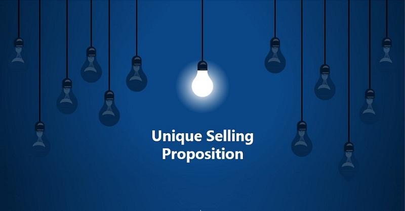 Unique Selling Proposition (USP): Definition und Beispiele