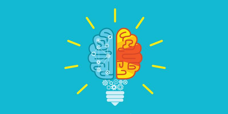 Psychologie für KMU: Zwei Systeme, mit denen wir denken