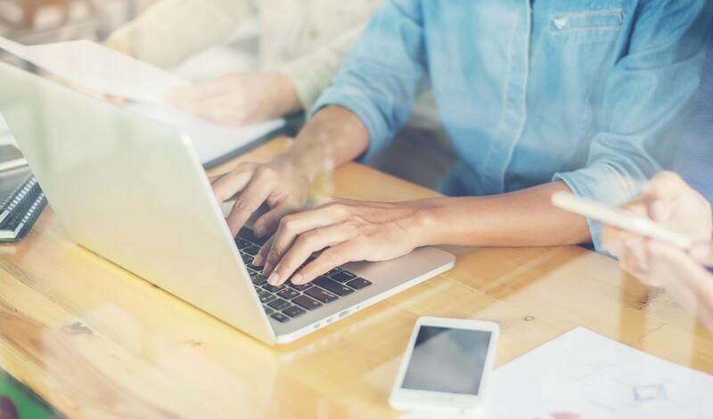 Dialogmarketing für KMU - Individuell und persönlich