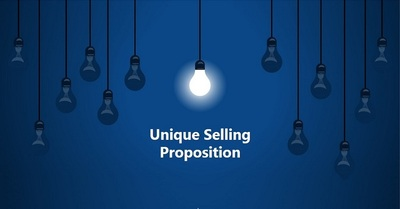 Unique Selling Proposition (USP) in Marketing: Examples and Tips